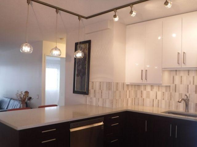 Condo Apartment at 40 Landry St, Unit 914, Ottawa, Ontario. Image 3