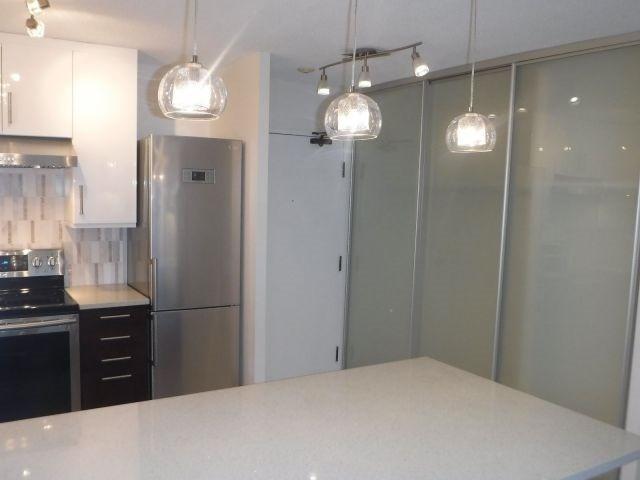 Condo Apartment at 40 Landry St, Unit 914, Ottawa, Ontario. Image 4