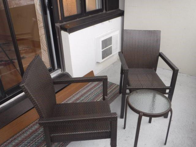 Condo Apartment at 40 Landry St, Unit 914, Ottawa, Ontario. Image 8