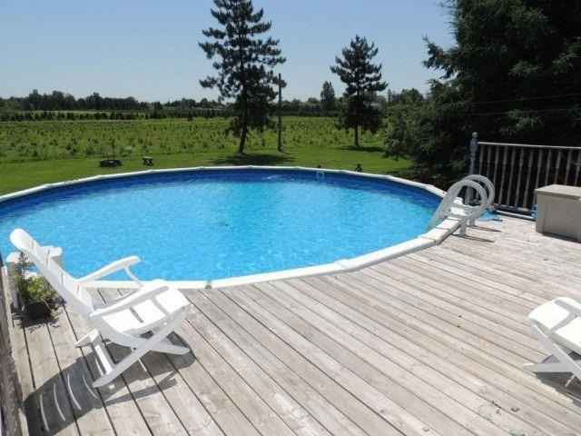 Detached at 2187 Route 400 W, Nation, Ontario. Image 5