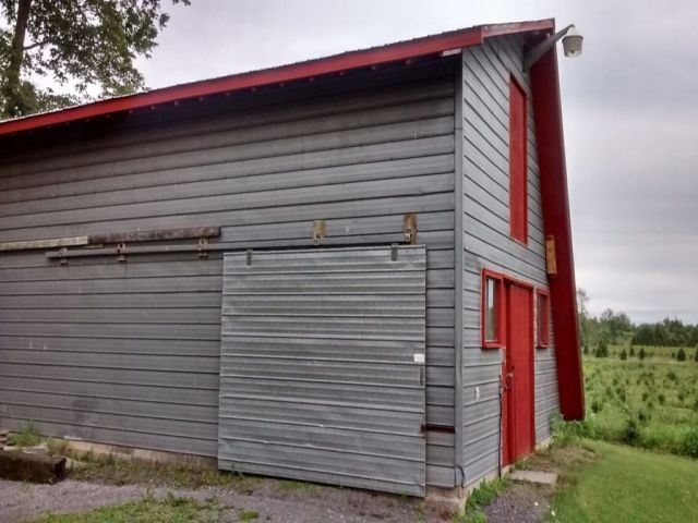 Detached at 2187 Route 400 W, Nation, Ontario. Image 6