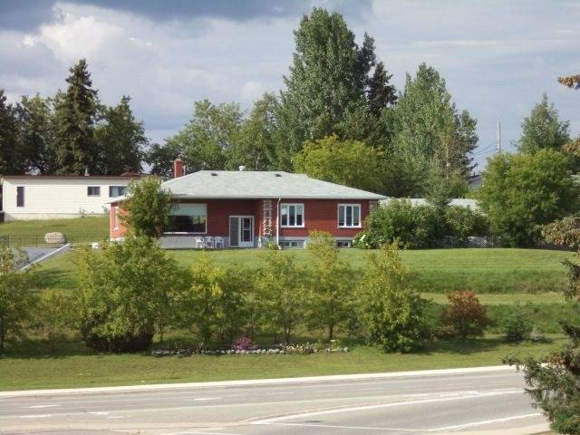 Detached at 266 Sixth Ave, Cochrane, Ontario. Image 1