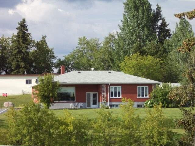 Detached at 266 Sixth Ave, Cochrane, Ontario. Image 2