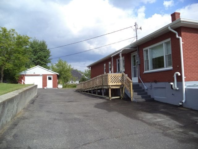 Detached at 266 Sixth Ave, Cochrane, Ontario. Image 3