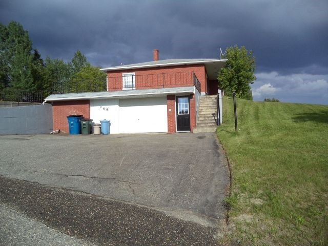 Detached at 266 Sixth Ave, Cochrane, Ontario. Image 5