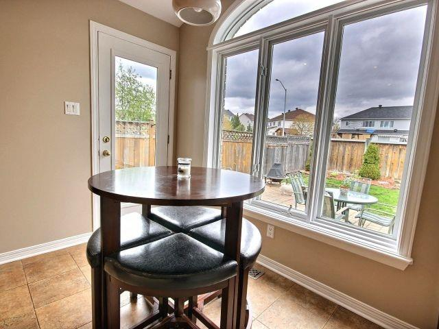 Townhouse at 1502 Tonilee Dr, Ottawa, Ontario. Image 15