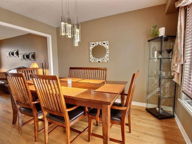 Townhouse at 1502 Tonilee Dr, Ottawa, Ontario. Image 19