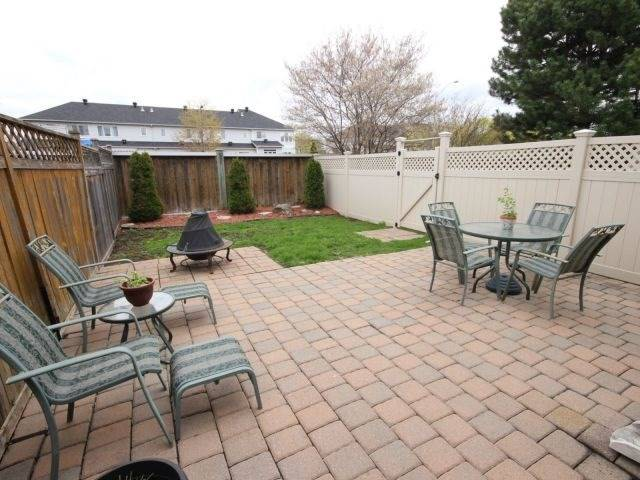 Townhouse at 1502 Tonilee Dr, Ottawa, Ontario. Image 10