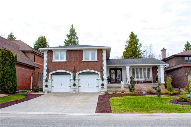 Detached at 600 Telstar Ave, Greater Sudbury, Ontario. Image 1