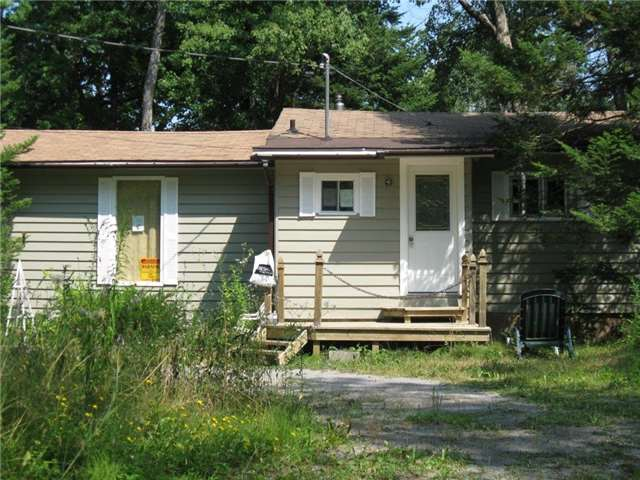 Cottage at 1735 Kennedy Dr, Galway-Cavendish and Harvey, Ontario. Image 12