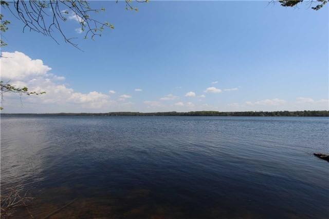 Detached at 66 Thompson Lane, Kawartha Lakes, Ontario. Image 7