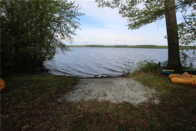 Detached at 66 Thompson Lane, Kawartha Lakes, Ontario. Image 8