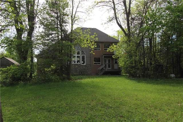 Detached at 66 Thompson Lane, Kawartha Lakes, Ontario. Image 10