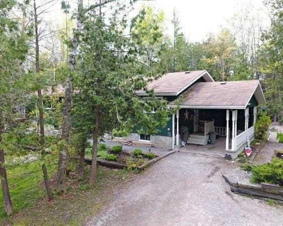 Detached at 430 Farms Rd, Kawartha Lakes, Ontario. Image 12