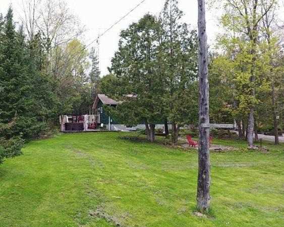Detached at 430 Farms Rd, Kawartha Lakes, Ontario. Image 14
