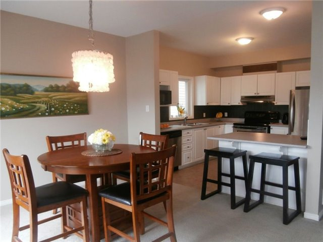 Detached at 441 Crystal Crt, Clarence-Rockland, Ontario. Image 2