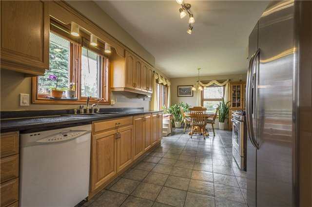 Detached at 1208 County Rd 12 Rd, Prince Edward County, Ontario. Image 17