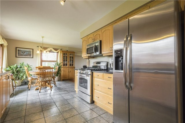 Detached at 1208 County Rd 12 Rd, Prince Edward County, Ontario. Image 18