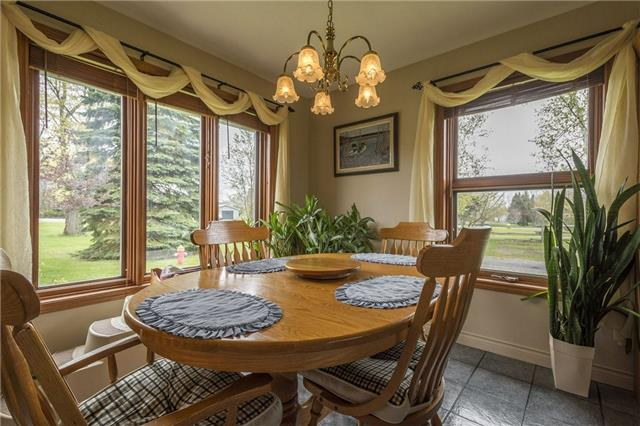 Detached at 1208 County Rd 12 Rd, Prince Edward County, Ontario. Image 20