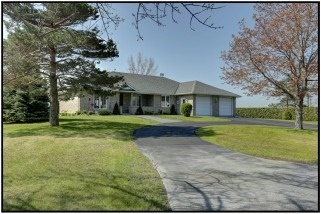 Detached at 114 Lakehurst St, Brighton, Ontario. Image 1