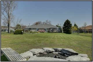 Detached at 114 Lakehurst St, Brighton, Ontario. Image 9