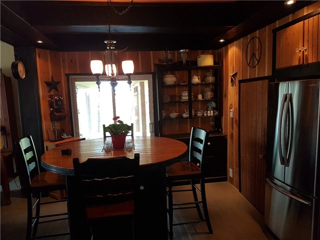 Detached at 817436 Perdue Rd, Chatsworth, Ontario. Image 19