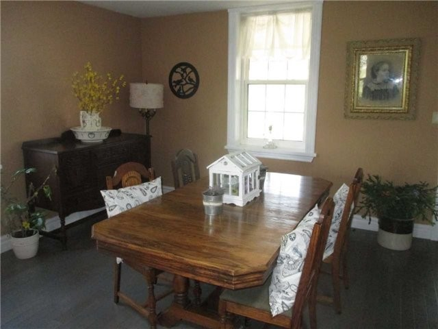 Detached at 817436 Perdue Rd, Chatsworth, Ontario. Image 20
