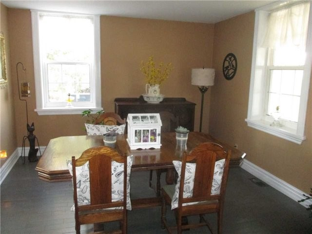 Detached at 817436 Perdue Rd, Chatsworth, Ontario. Image 6