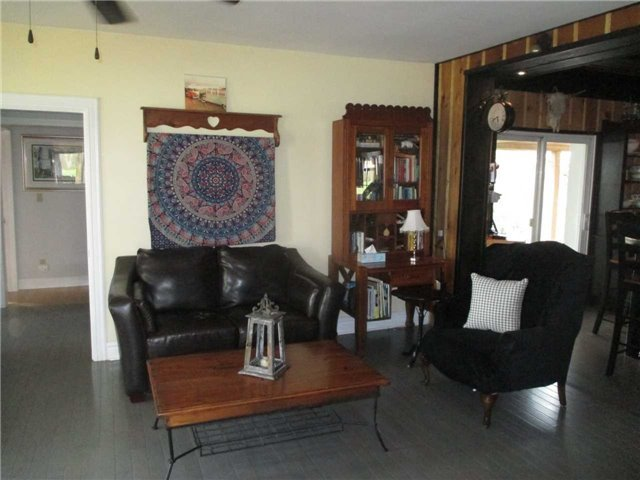 Detached at 817436 Perdue Rd, Chatsworth, Ontario. Image 11