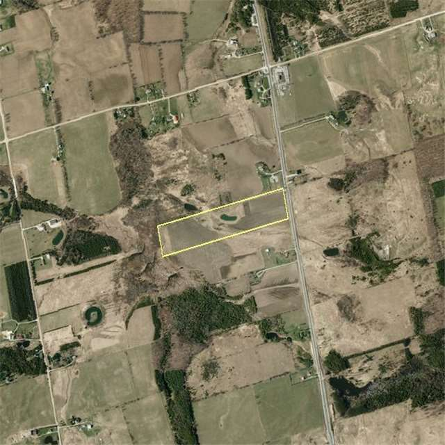 Vacant Land at 9999 Hwy 10 Acre N, Mono, Ontario. Image 12