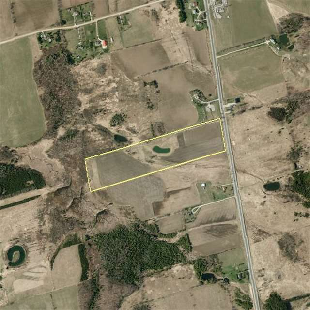 Vacant Land at 9999 Hwy 10 Acre N, Mono, Ontario. Image 11