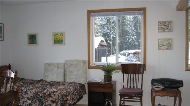 Cottage at 105 King Rd, Wollaston, Ontario. Image 10