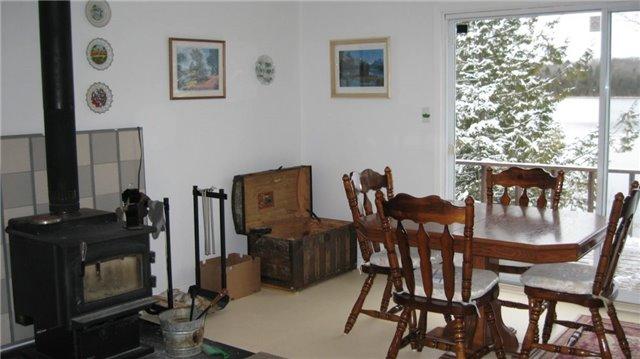 Cottage at 105 King Rd, Wollaston, Ontario. Image 11