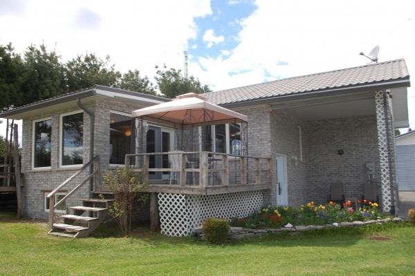 Detached at 179 Galway Rd, Galway-Cavendish and Harvey, Ontario. Image 1