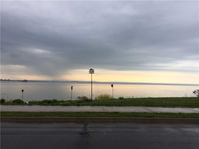Detached at 596 Lakeshore  Rd, Fort Erie, Ontario. Image 15