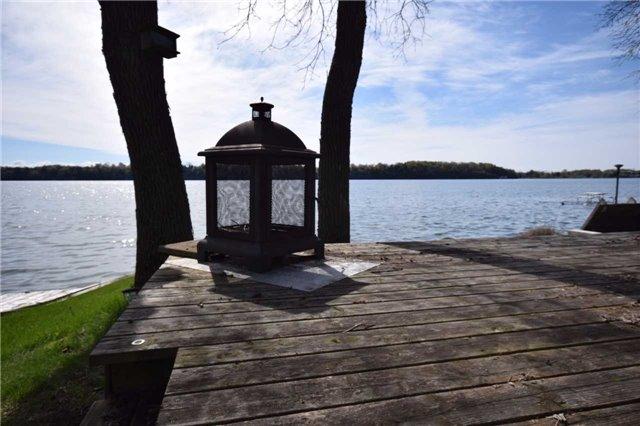 Cottage at 2603 Tiller Lane, Kingston, Ontario. Image 2