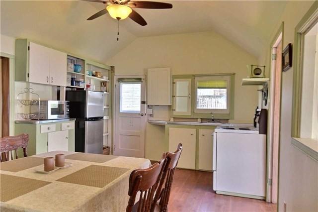 Cottage at 2603 Tiller Lane, Kingston, Ontario. Image 4