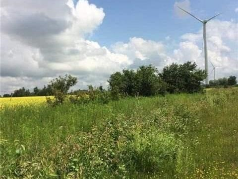 Vacant Land at 097472 4th Sw Line, Melancthon, Ontario. Image 4