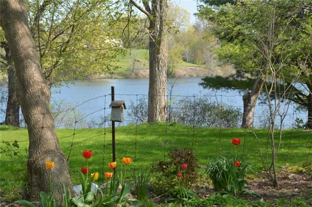 Detached at 3019 County Rd 10 N, Prince Edward County, Ontario. Image 14
