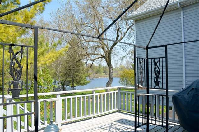 Detached at 3019 County Rd 10 N, Prince Edward County, Ontario. Image 18