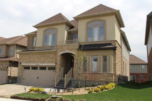 Detached at 731  Sundew Dr, Waterloo, Ontario. Image 1