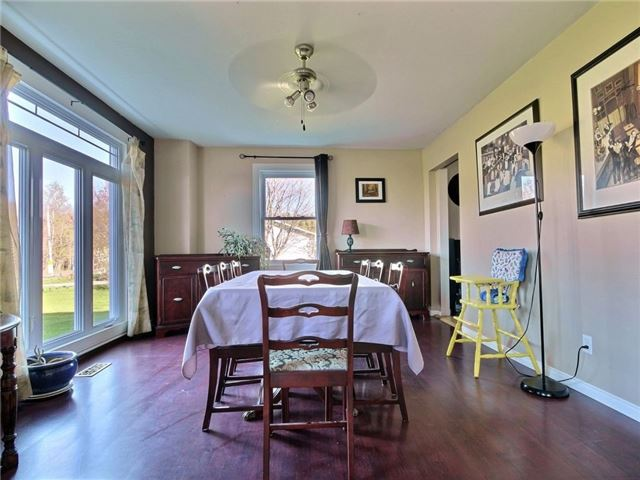 Detached at 4226 Indian Creek Rd, Clarence-Rockland, Ontario. Image 14