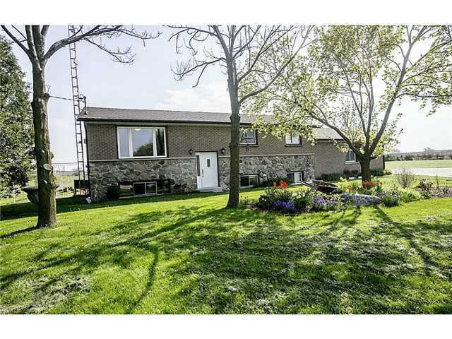 Detached at 4983 Wellington Rd 44, Guelph/Eramosa, Ontario. Image 1