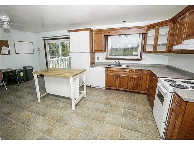 Detached at 4983 Wellington Rd 44, Guelph/Eramosa, Ontario. Image 17
