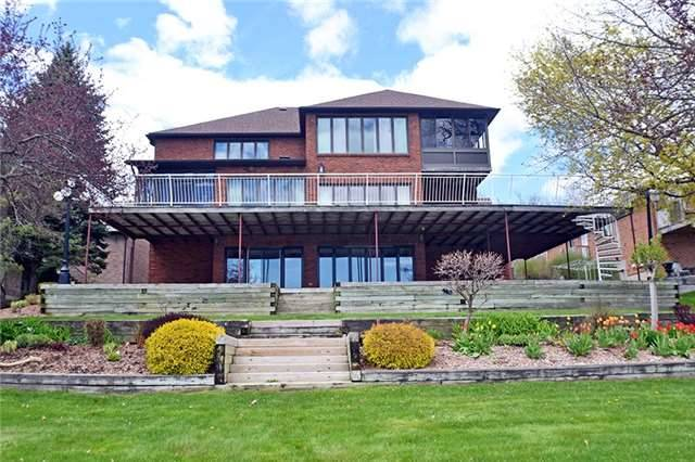 Detached at 1495 Lower Dr, Kingston, Ontario. Image 1