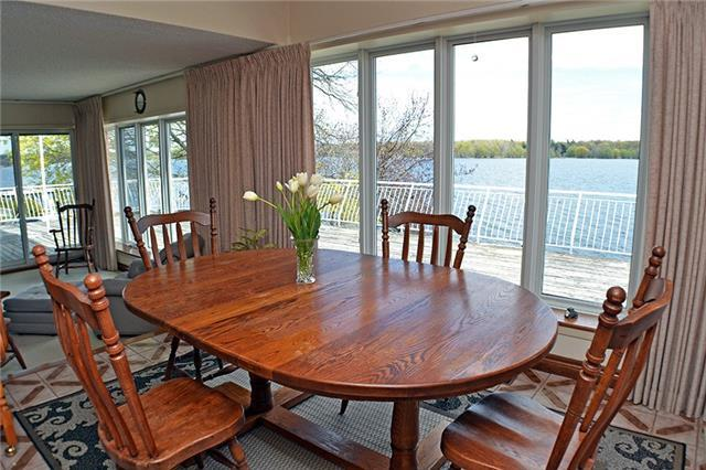 Detached at 1495 Lower Dr, Kingston, Ontario. Image 14