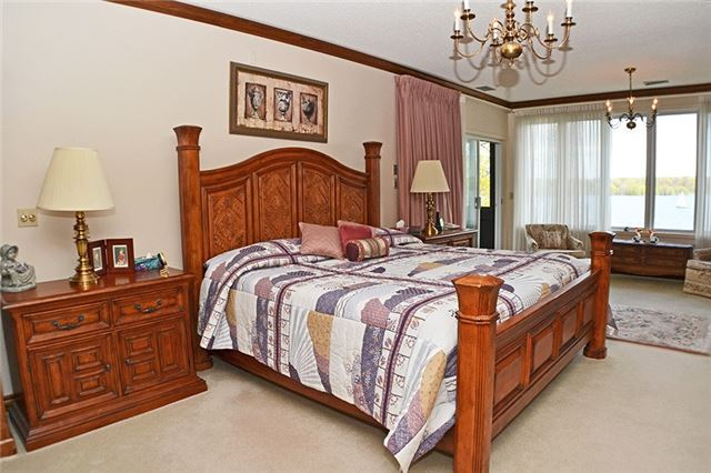 Detached at 1495 Lower Dr, Kingston, Ontario. Image 18