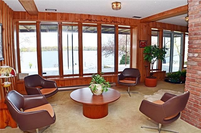Detached at 1495 Lower Dr, Kingston, Ontario. Image 4