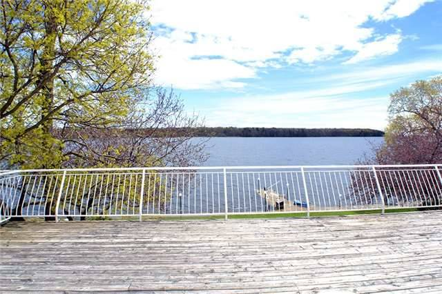 Detached at 1495 Lower Dr, Kingston, Ontario. Image 10