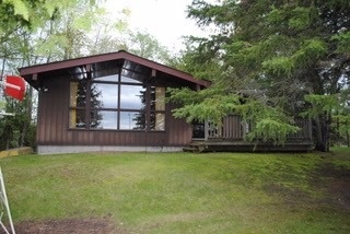 Cottage at 96 Hewal Tr, Smith-Ennismore-Lakefield, Ontario. Image 1